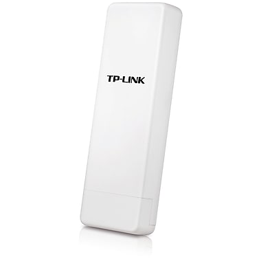 TP-LINK® TL-WA7510N 150 Mbps Wireless Access Point