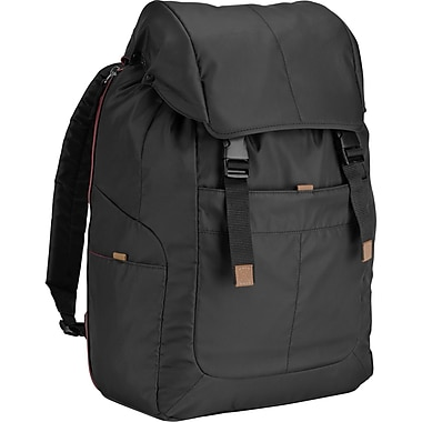 Targus® TSB781US Backpack for 16in. Notebook, Black