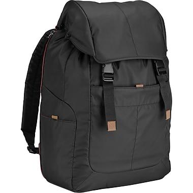 Targus® TSB781US Backpack for 16in. Notebook, Black