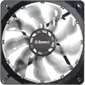 Enermax T.B.Silence 14CM Twister Bearing Cooling Fan, 750 RPM