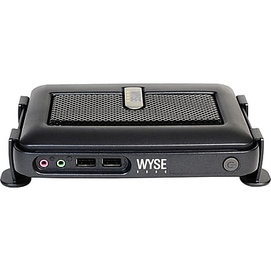 Dell™ Wyse C90LE7 VIA C7 1 GHz Thin Client