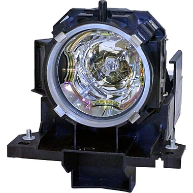 V7® VPL2308-1N Replacement Lamp For Promethean PRM30, 230 W