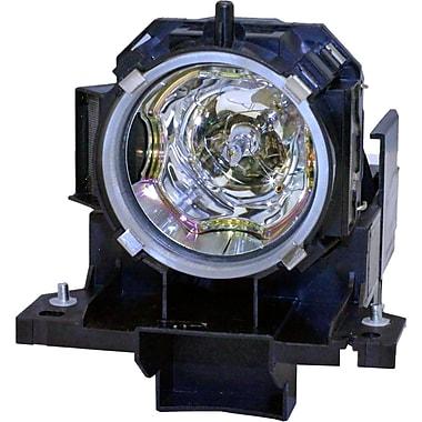 V7® VPL2308-1N Replacement Lamp For Promethean PRM30, 230 W