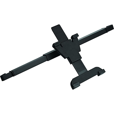 Digital Innovations 4100600 EasyMount Universal Vehicle Mount For Tablets