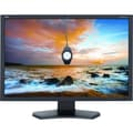 NEC P242W-BK-SV 24in. LED Backlight LCD Monitor