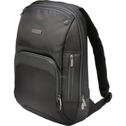 Kensington® K62591AM Backpack For 14 Ultrabook, Black