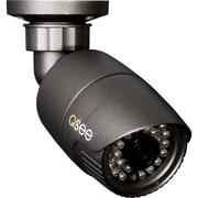 Q-See™ QH8003B Platinum Bullet Camera