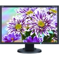 NEC E223W-BK 22in. LED Backlight Widescreen LCD Desktop Monitor