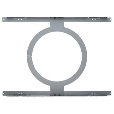 Bogen® TBCR Tilt Bridge Support Ring
