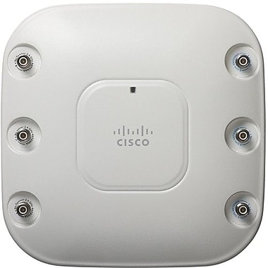 Cisco™ Aironet 1260 300 Mbps Wireless Access Point