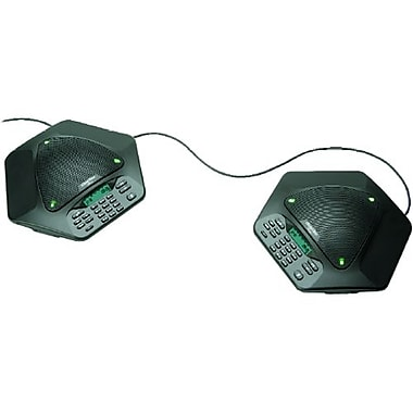 ClearOne® 910-158-361 MAX IP Conference Phone Expansion Kit