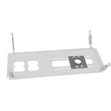 Chief® KITPS003 Projector Mount Kit, Ceiling Mount