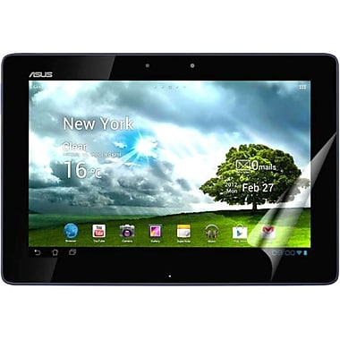 Green Onions Supply® AG+ Screen Protector For Asus Transformer Pad