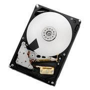 "HGST Ultrastar 7K4000 (0B26887-20PK) 2TB SAS 3.5"" Internal Hard Drive, 20/Pack"