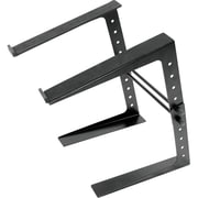 Pyle® PylePro PLPTS25 Laptop Computer Stand For DJ