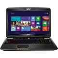 msi™ GT70 2OC 17.3in. Notebook, Intel® Quad-Core™ i7-4700MQ, 2.4 GHz 8 GB