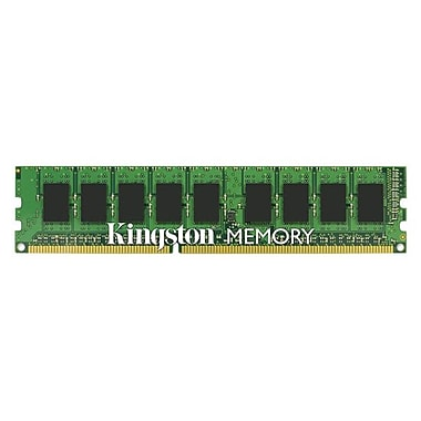 Kingston KTD-PE313ES/2G 2GB DDR3 (240-Pin DIMM) 1333MHZ Laptop Memory