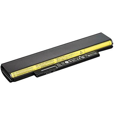 Lenovo 0A36292 35+ - Li-Ion 10.8V Notebook Battery For ThinkPad