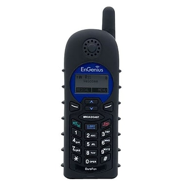 EnGenius DURAWALKIE Two-Way Radio
