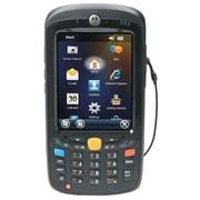 Motorola MC55A0-P40SWQQA9WR Enterprises PDA Mobile, 2D Imager Classic