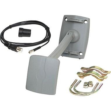 Audiovox SXHA1 Universal Outdoor Home Antenna