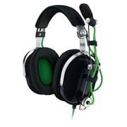 Razer 00720100 Gaming Headset