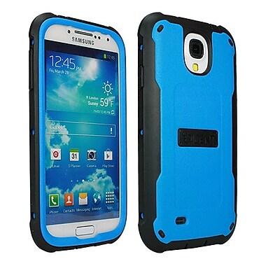 Trident Cyclops CY-SAM-S4-BLU Smartphone Case, Blue