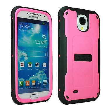 Trident Cyclops CY-SAM-S4-PNK Smartphone Case, Pink