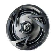 Autotek ATX6.5CX 800 W Coaxial Speaker