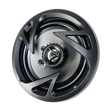 Autotek ATX5.25CX 500 W Coaxial Speaker