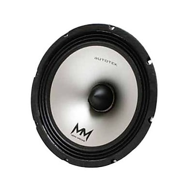 Maxxonics Pro M10-4 250 W Full Range Speaker