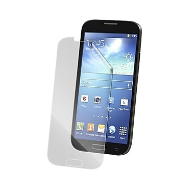 Zagg Samsung Galaxy S4 Screen Protector