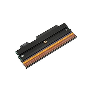 Printronix 251240-001 Printhead