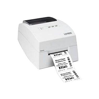 Zebra 01890-300 Paper Low Sensor
