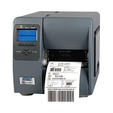 Datamax ROL15-2761-04 Platen Rollar Assembly