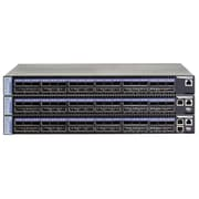 Mellanox MIS5025Q-1SFC QDR 36 QSFP Infiniband Switch