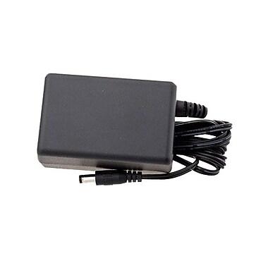 HGST 0G01008 AC Adapter, 110 VAC