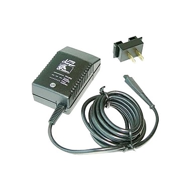 Zebra 808099-005 AC Adapter