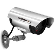 SecurityMan® SM-3601S-3PK Dummy Indoor Camera