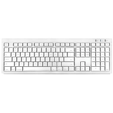Macally BTKey Full Size Keyboard For Mac