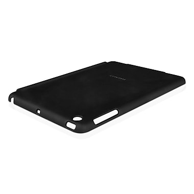 Macally Protective Case For iPad Mini, Black