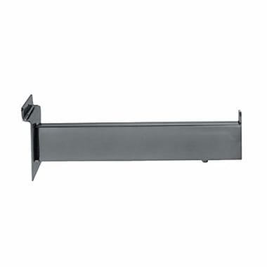 Straight Arm Displayers, 12in.