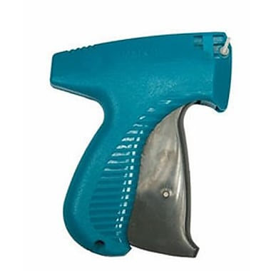 Dennison Mark II Standard Tagging Gun, Green