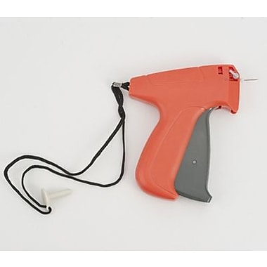 Dennison Mark III Fine Tagging Gun, Orange