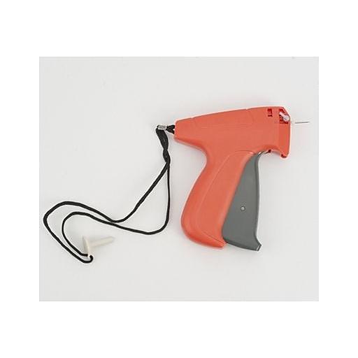 NAHANCO Dennison Mark III Fine Tagging Gun, Orange