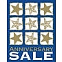 Sign Kit Anniversary Sale