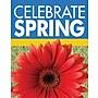 Sign Kit Spring Sale