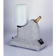 1300 W Hat Steamer