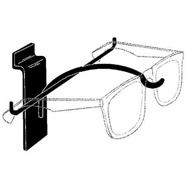 Eyeglass Displays