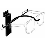 Eyeglass Display, Black
